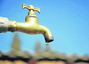 ABSA postergó la licitación del Acueducto Norte