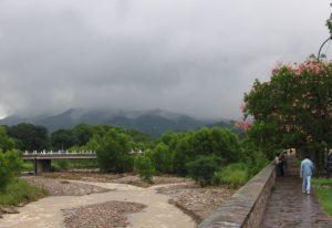Parque Lineal XibiXibi segunda apertura de sobres