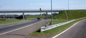 Obras para repavimentar la autopista a Santa Fe $298 Millones 7 Ofertas