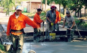 Obras Viales en Villa Gobernador Gálvez 3 Ofertas $20 Millones