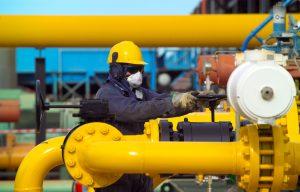 Cuatro ofertas en la primera licitación del Gasoducto Lechero $1300 Millones