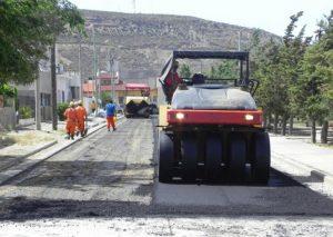 Comodoro: Apertura de Ofertas para  Obras en Zona Sur $7 Millones