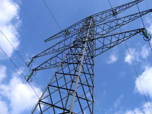EPEC invertirá $386 millones