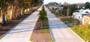 4 Ofertas para pavimentar cerca de 70 cuadras en Malabrigo $50 Millones