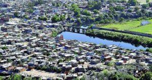 190 viviendas y 14 locales en el Barrio Barracas $ 331 Millones 6 Ofertas