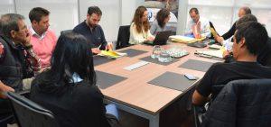 Puerto Bahía Blanca: apertura de ofertas para obras por $ 60 millones