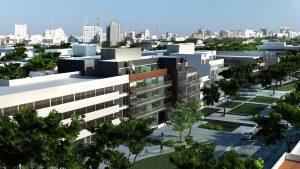 2 Ofertas para las Soluciones habitacionales Barrio Parque Donado Holmberg 4 $59 Millones