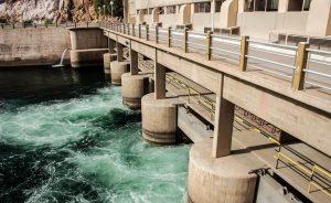 RenovAr: comenzaron las obras de los aprovechamientos hidroeléctricos en Mendoza