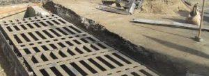 Rincon. Segunda etapa de los colectores pluviales Unica Oferta $45 Millones