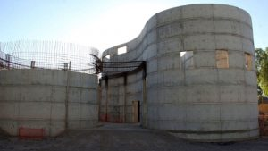 Museo Titanes: para terminarlo, convocarán a las empresas ya interesadas
