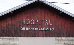 Tres ofertas para construir la 2° etapa del hospital de San Martín de los Andes