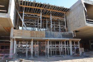La Pampa: 4 ofertas para terminación del nuevo hospital de Santa Rosa- $ 613 millones