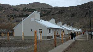 El Gobierno les quitará a las provincias el manejo de los fondos para vivienda