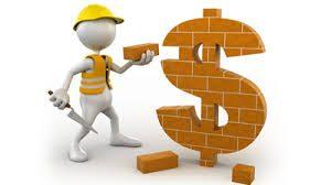 El Gobierno arrancó el año con una fuerte ejecución del gasto en obras públicas en las provincias