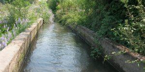 Córdoba Readecuación y limpieza de canales de riego $51 Millones 8 Empresas