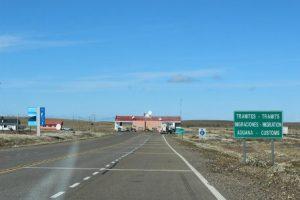 Vialidad Nacional licita el arreglo de la Ruta 3 entre Río Gallegos y Monte Aymond $150 Millones