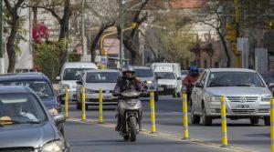 Reordenamiento urbano de Salta $68 Millones 2 Ofertas