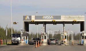 Un solo oferente para la concesión de la autopista Rosario-Santa Fe