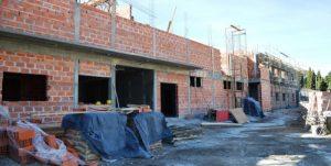 Invertirán 19 millones en el Hospital de Comodoro Rivadavia y la obra tardará un año 2 Ofertas