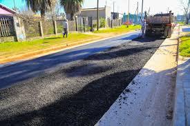 Proyecto Hábitat Zona Norte $118 Millones 2 Ofertas