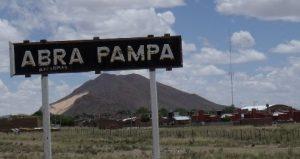 Abrieron sobres de licitación para obras en escuela de Abra Pampa