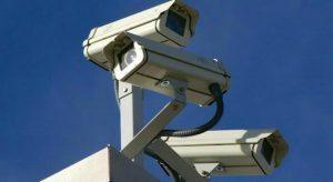 Impugnaron la adjudicación de la red de cámaras para María Ignacia, Gardey y caminos rurales