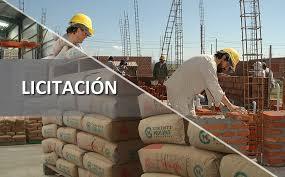 Preparan un decreto para ponerle techo y piso a las ofertas de obra pública