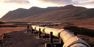 Gasoductos: Se presentaron 11 oferentes para la segunda etapa $6.823 Millones