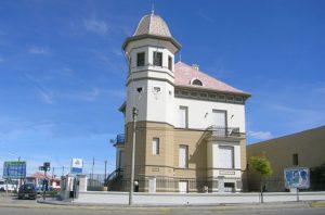 Restauración del Museo de Ciencias Naturales y Oceanográfico de Puerto Madryn 2 Ofertas $3,3 Millones