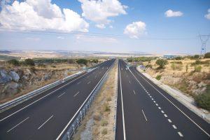Convertirán en autopista la ruta 33 que va de Rosario a Rufino