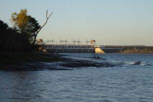San José EERR presentó un proyecto de saneamiento de efluentes