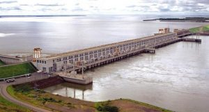 Defensa costera de la isla Apipé Grande 2 Ofertas