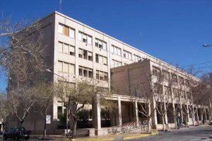 Mejoras en el edificio 9 de Julio 5 Ofertas $53 Millones