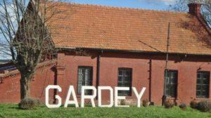 Única oferta para obras en la Escuela Técnica 4 de Gardey