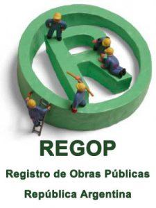 Capacidad de Obra Nacional: Valida en Provincia de Buenos Aires