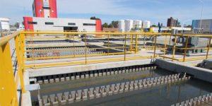 Acueducto San Lorenzo $372 Millones 8 Ofertas