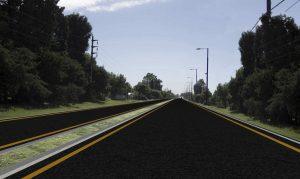 Funes: 4 Ofertas para la repavimentación de la avenida Arturo Illía $73 Millones