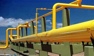 Obras por $ 2.573 millones para ampliar el sistema de gasoductos 7 Ofertas