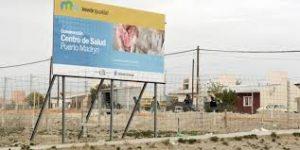 Centro de Atención Primaria de Salud en Puerto Madryn 2 Ofertas $13 Millones