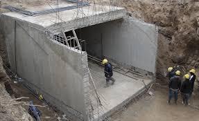Cómo es la obra del Arroyo Vega U$S 135 Millones
