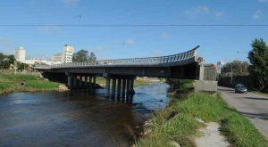 4 empresas se presentaron a la licitación del Puente Letizia – $139 Millones