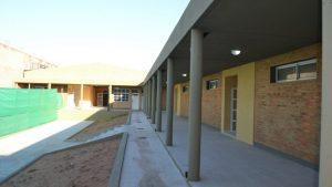 Nuevo edificio para la escuela Nº 13 de Colonia Ayuí de Concordia 5 Ofertas