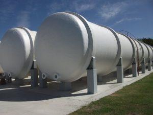 Ofertas Plan Maestro de Agua Potable Concepción del Uruguay $140 Millones