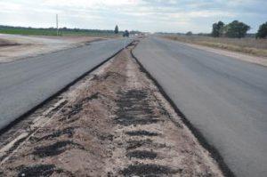 Chaco Ruta Provincial N° 7 $543 Millones 9 Ofertas