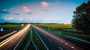 Autopista San Juan-Mendoza 24 Ofertas 2 Tramos $2.259 Millones