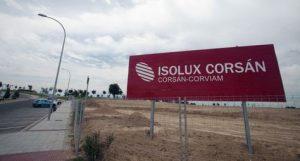 Rescindirían a CORSÁN CORVIAM la Doble Trocha Trelew-Puerto Madryn $633 Millones