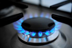Comodoro ampliación de la red de gas en los barrios Isidro Quiroga y Ciudadela $3 Millones