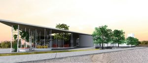 Instituto Nº 20 de San Justo Santa Fe 7 Ofertas $41 Milllones