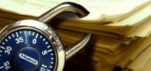 Formosa no adhiere a la Ley de Información Pública