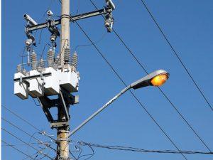 4 Ofertas para Obra Eléctrica Barrio Papa Francisco $ 161 Millones